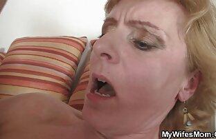 Dysk ostre porno z mamuśkami łysy syn oglądać