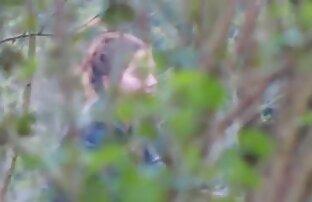 Dziwny darmowe filmiki ostry sex sąsiad zaspokaja głód Kogutem