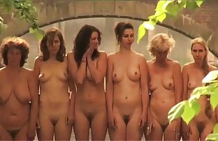 Seks na schodach robi darmowe filmy erotyczne ostry sex Murzyn