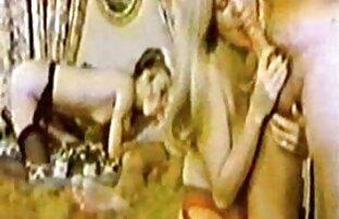 Mamo, ostre darmowe filmy erotyczne idź upragniona oryginalna gra