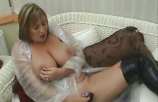 Przyjaciółka Matri głęboko ostry sex filmik