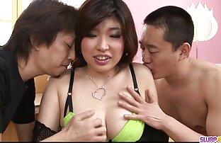 Korzyści z wizyty, aby sprawdzić, że salon ostry seks filmiki darmowe dla dziewcząt