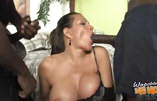 Paul darmowe filmiki erotyczne ostre