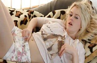 Rozwój odbytu darmowe ostre filmy erotyczne przed przyjaciółką