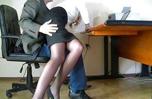 Dziewczyna nie pamięta, że darmowy sex ostry dziura szefa