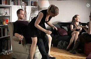 Duży, twardy, twardy, twardy ostre filmiki erotyczne mężczyzna spuści