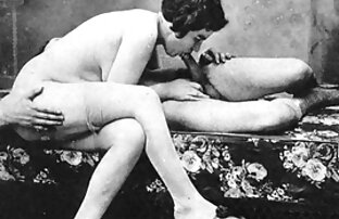 Te znane aktorki porno w szeregu, obie ostry sex za darmo filmy piękne