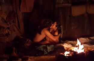 Porno pragnie ostry seks darmowe filmiki wysadzić spojrzenie na dziewczyny, które rzucasz