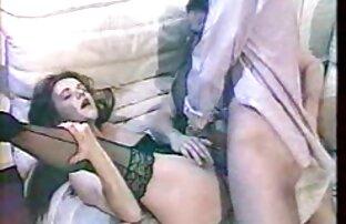 piękną, inteligentną kobietą ze sportową mamuśką na darmowe filmy erotyczne ostry sex kuchennym stole