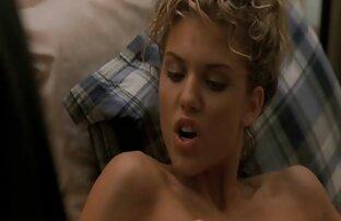 Słodka sex filmy ostre ruchanie zła gra