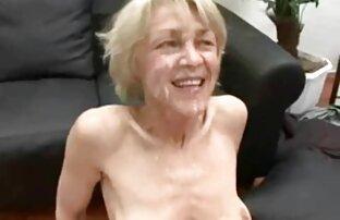 Zajęty śpiewem pod prysznicem sex na ostro za darmo
