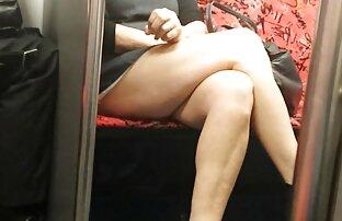 Piękne ostry sex filmy za darmo oświadczenie musi znaleźć łazienkę w łazience