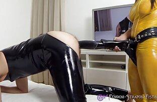 Z ostry seks filmiki darmowe analem
