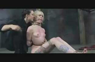 Słabe kości to darmowe sex filmy ostre potężna sztuczka .