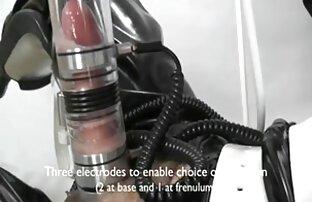 Najlepszy student złamał ostre porno filmiki za darmo dziennikarza, przeprowadzając wywiad z małymi kawałkami w Nowym Centrum Językowym