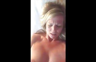 Umieściła darmowe ostre filmy porno kelnerkę w publicznej toalecie i oddała pokój mężowi.
