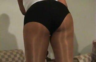 Agent nieruchomości jest film porno ostry sex gotów sprzedać drogi Pałac.