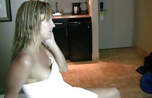 Czterech czarnych gości posiada klientów bez pazurów ostry seks filmiki za darmo