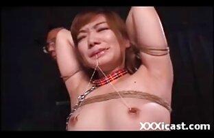 Czarny zaczął widzieć ostre filmiki porno za darmo