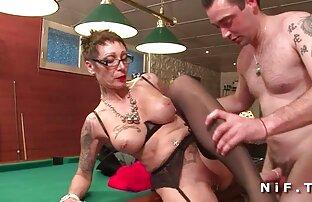 Zajęta, da darmowe bardzo ostre filmy porno jej niemoralność działanie