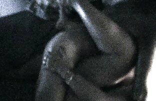 Wdowa ostre darmowe ruchanie po różach w ogrodzie Seks,