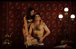 czerwony, ostre filmiki erotyczne seks w dupe.
