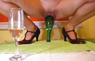 Ukraiński model z kamerą ostry sex filmy porno za darmo przenoszoną drogą płciową