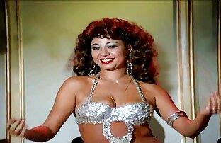 Blondynka goni filmy erotyczne ostre ruchanie kutasa przez godzinę.