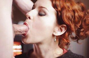Minister ostry sex filmy za darmo szefa na obiad