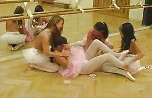 Uczniowie ponownie zdają egzamin ostry seks filmiki darmowe z nauczycielem w pokoju