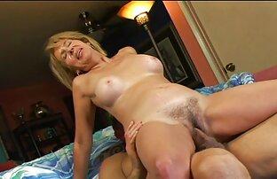 Witaj na łożu namiętności ostry sex darmowe filmiki