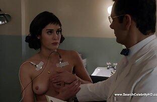 Rosyjska, ostry sex film porno majtki na dupie,