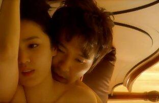 Piękno w dziurze pracujące do sex filmy ostre ruchanie późna w nocy
