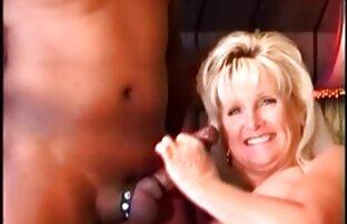 Mimika aktorów staje się ostry sex film porno kaczką