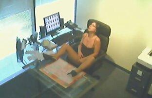 Studentka z mlekiem nauczycielki ostre darmowe filmy porno