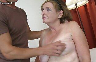 Okrutny spokój, rude włosy, zastosuj darmowe filmiki ostry sex blisko siebie