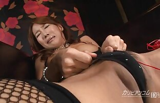 Krzesło ma pięknie wypolerowane nogi z ostry sex filmik cipką