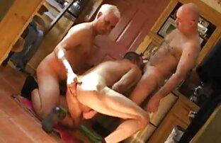 Atak blondynki na murzyna darmowe filmy z ostrym seksem przeszkadzał mu całą noc