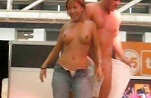 Płaci czynsz Pokojówka ostre filmiki porno za darmo