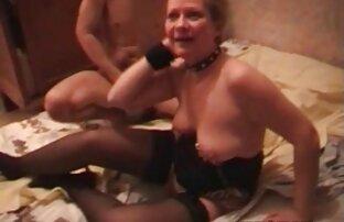 Kolekcja filmy porno za darmo ostre domieszek Axela Brockmana