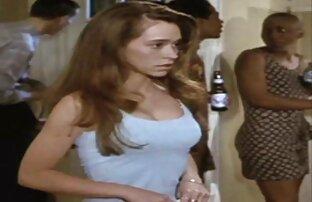 Uważaj ostry sex filmy za darmo Blondi, Blondynka, Duża
