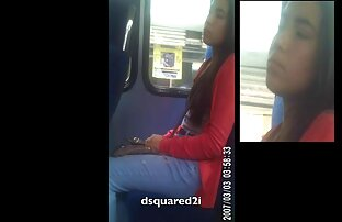 Mężczyzna sex ostre filmiki z dwoma z was gorąca torba kobieta, leniwy