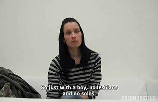 Korona dziewczyna ostry sex darmowe filmiki cipki, studia