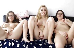 Podglądacze porno
