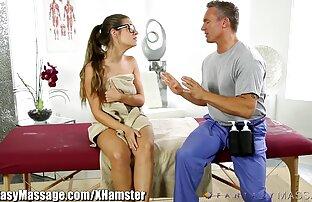 Lekarz chory w gabinecie sex ostre filmiki