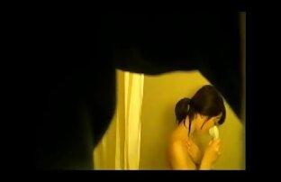 Dziewczyna, która chce umyć darmowe filmiki erotyczne ostre samochód, ale okazuje się, że wróciła.,