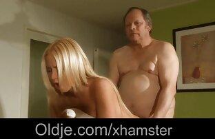 Mama ma sobowtóra film porno ostry sex