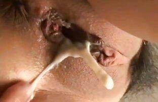 Dziewczyny sex ostre filmiki jedzą jego żonę