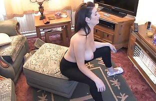 Studentka gorąca swap thi cipki ostre darmowe filmy erotyczne