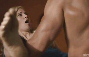 Posłuszna córka gówna widzę z ostre filmiki porno za darmo nią kaczkę